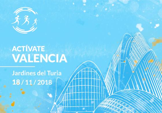 banner-valencia