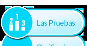 PRUEBAS-300x158
