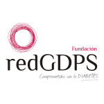 REDGDPS